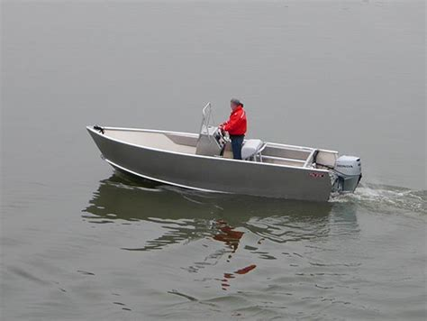 aluminum center console boats center console aluminum boats commercial