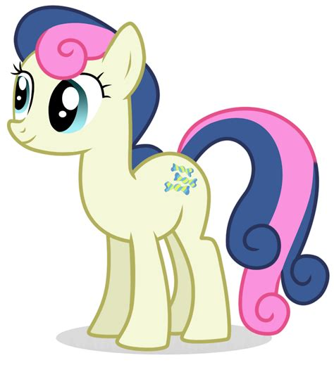 my little pony bon bon coloring pages luhivy s favorite things my little pony series bon bon