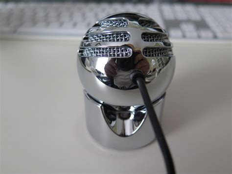 Samson Q2 Usb Microphone samson meteorite usb microphone review the gadgeteer