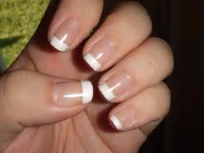 french tip nail designs pccala