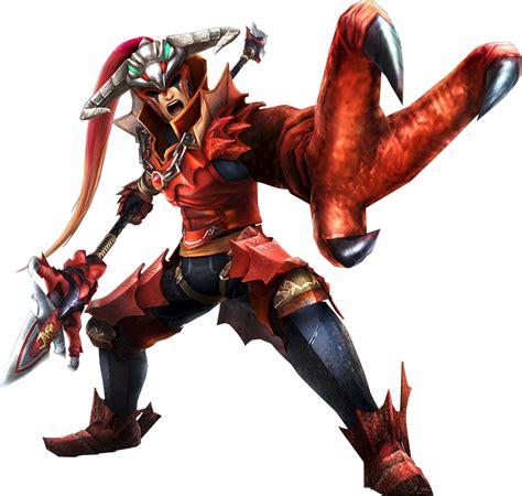 hyrule warriors legends zelda wiki dragon spear zelda dungeon wiki