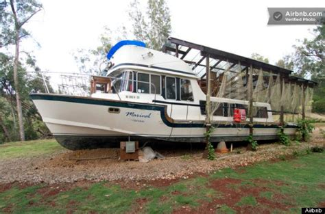 airbnb for boat rentals 8 airbnb hawaii rentals that will put your hotel to shame