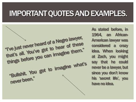 theme quotes from the secret life of bees the secret life of bees essays
