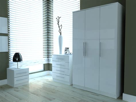 remodelling your your small home design with improve superb design epic bedroom furniture white gloss greenvirals style