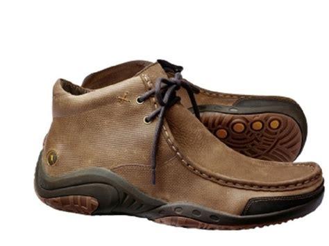 zapatos hush puppies zapatos hombre hush puppies