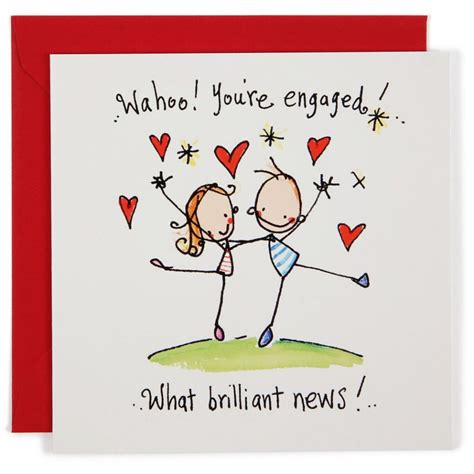 how to make engagement cards engagement card engagement wedding occasion cards