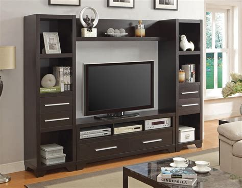 entertainment center wall unit ikea entertainment centers wall units studio design gallery best design