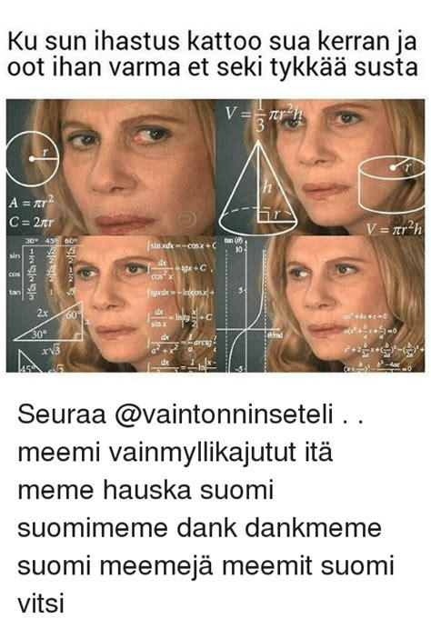 Suomi Memes - 25 best memes about ooting ooting memes