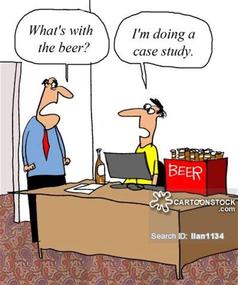 funny beer cartoon chips and beer diet funny deepposts