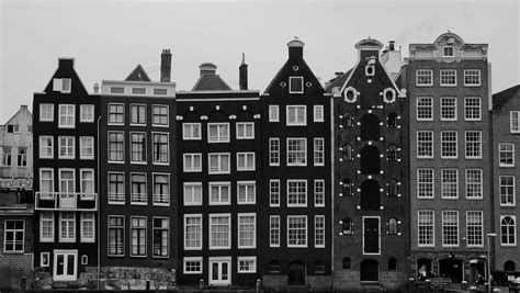 black and white buildings pictures to pin on pinsdaddy