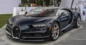 Chiron Bugatti Ngắm Si 234 U Phẩm Bugatti Chiron Phi 234 N Bản Ngoại Thất Carbon