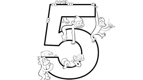 number 10 coloring page twisty noodle number 10 coloring page i see a number 5 coloring page