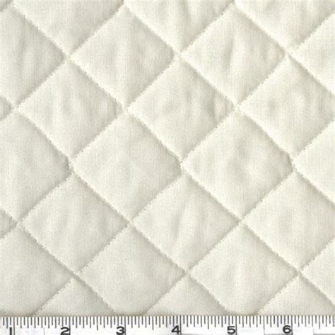 sided quilted broadcloth fabric discount designer