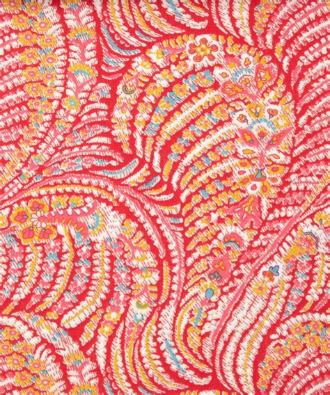 liberty print upholstery fabric best 25 liberty art fabrics ideas on pinterest liberty