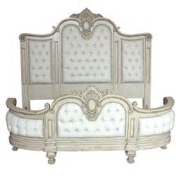 furniture gt bedroom furniture gt footboard gt bedroom