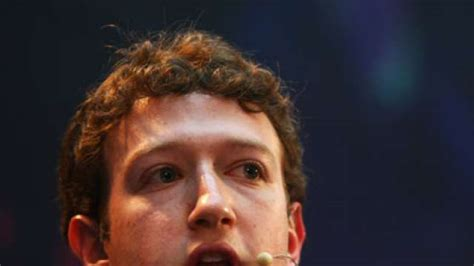 mark zuckerberg biography in tamil buransh the delicious and intoxicating rhododendron juice