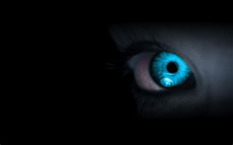 girl eyes themes pic new posts eye wallpaper for mobile