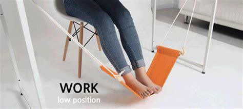 an desk hammock for your is the best office