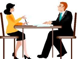 cadenas traduire en anglais passer un entretien d embauche en anglais blogassistante