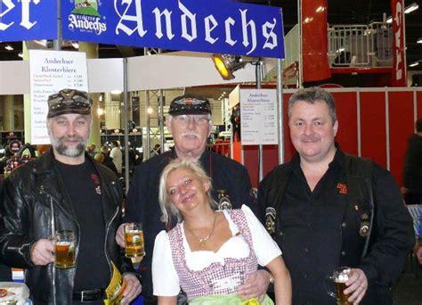 Motorradmesse In Hamburg by Hh Motorradmesse