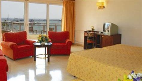 mirador hotel owner hotel mirador in mallorca my guide mallorca