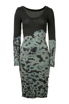 Azkiya Family Dress Kemeja Batik metalicus clothing batik l s dress womens knee length dresses at birdsnest