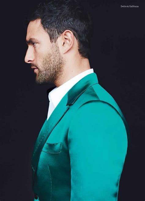 noah p mills 96 best images about noah mills style on pinterest
