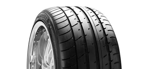 toyo proxes cf2 test user tests of 225 50 r17 summer tyres for 2014 187 oponeo co uk