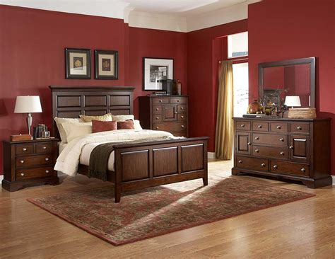 wilshire bedroom furniture collection homelegance wilshire bedroom set b1425