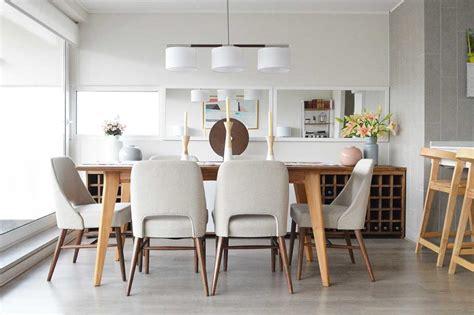 decoraci 211 n de salones modernos estilo minimalista sala comedor y terraza al estilo nordico 15662 re trust