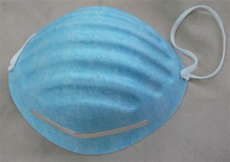dust masks for woodworking woodworking dust respirator diy woodworking projects
