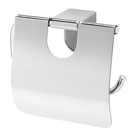 Ikea Bathroom Accessories Australia Kalkgrund Toilet Roll Holder Ikea