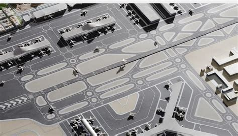 best airport layout design 21 best biomimetic architecture images on pinterest