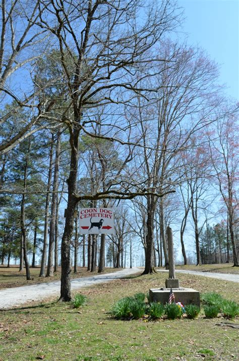 coon cemetery alabama s coon cemetery celebrates 80 years this labor day weekend alabama