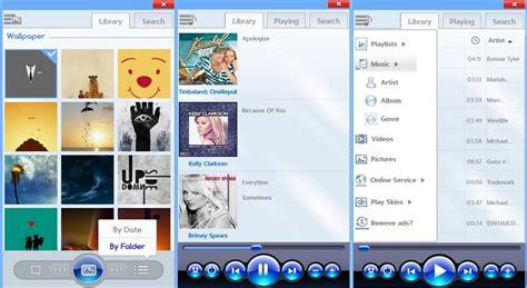 descargar aplicacion you play player descargar you play player para windows phone you player