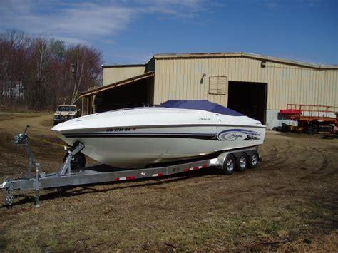 baja boss boats baja boss boats for sale in new york