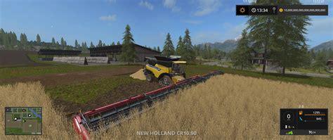 Large Ls New Header V1 0 Fs 17 Farming Simulator 17