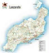 cartes et r 233 pertoire des rues portal oficial de turismo
