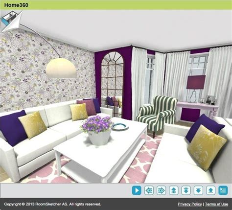 home designer pro 14 top 64 ideas about roomsketcher features on pinterest