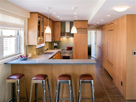 small kitchen layouts pictures ideas tips from hgtv best island moreover also
