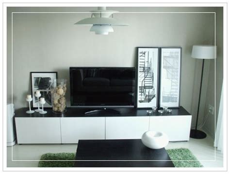 ikea besta ideas the ikea besta tv idea ikea pinterest