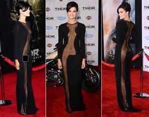 Wardrobe Of Actresses by Jaimie Photos Wardrobe