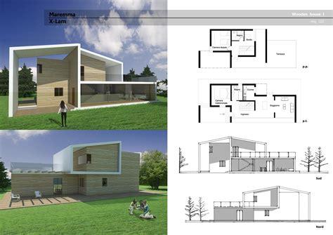 Piantine Moderne by Piante Design Idee Per Il Design Della Casa