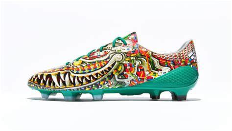 adidas team   japanese fashion designer yohji