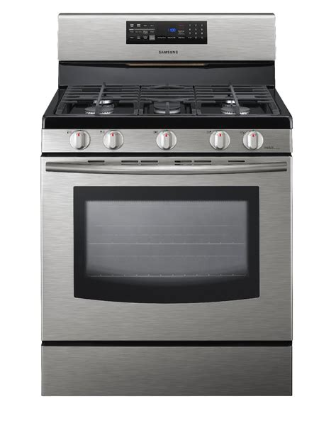 gas ranges gas stoves sears