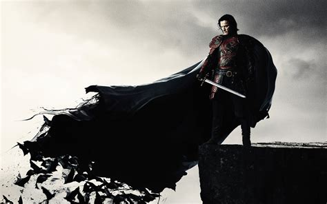 dracula untold 2014 wallpapers hd wallpapers
