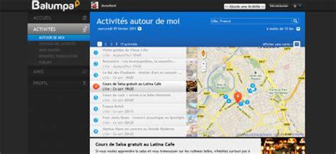 Ploeren France évènements à Venir by Balumpa Nouveau N 195 169 De La G 195 169 O Socialisation Entretien