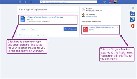 edmodo turn in assignments turn in assignments edmodo help center