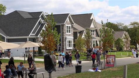 2015 columbus parade of homes