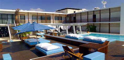 imagenes de hoteles minimalistas hoteles boutique home sun and water